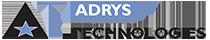 Adrys Technologies
